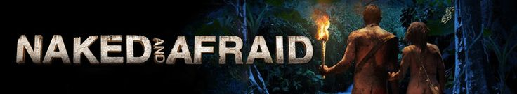 Naked and Afraid S05E05 All Falls Down 720p HDTV x264-DHD