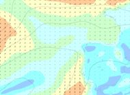 Cantinho Da Baia Surf Report, Surf Forecast and Live Surf Webcams