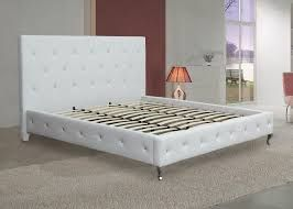 Resultado de imagen para camas capitoneadas bogota