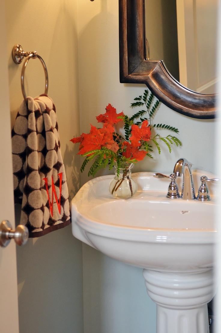 Best Monogram Images Onbath Towels Monogram