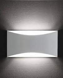 Image result for modern wall uplighters
