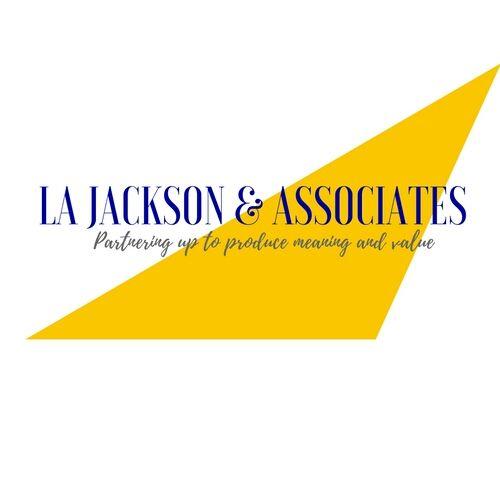Let us help you get up to $250K Today Revenuelenders.com Mon-Fri. Contact Les Jackson at Lajacksonassociates1@gmail.com