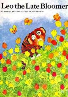 http://fvrl.bibliocommons.com/item/show/1474591021_leo_the_late_bloomer