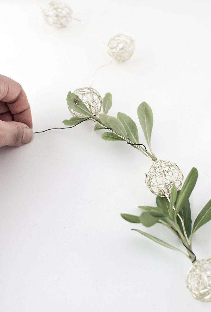 25+ best ideas about minimalistische wohnzimmer on pinterest ... - Wohnideen Minimalistischem Herbst