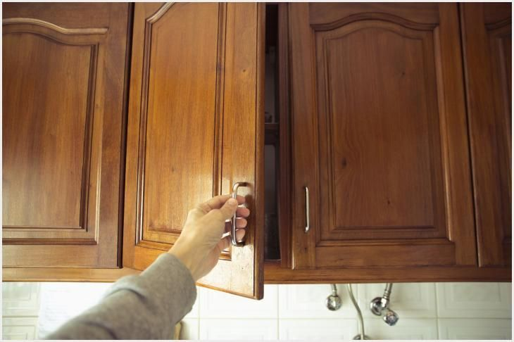 Great Images Kitchen Cabinet Doors Refacing Style In 2020