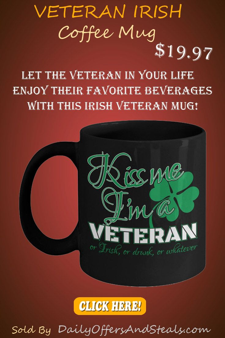 veteran coffee mugs define what it means to be a us veteran let the