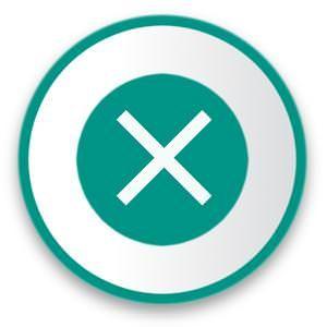 KillApps PRO: Close all apps running 1.5.1 (Unlocked) Apk