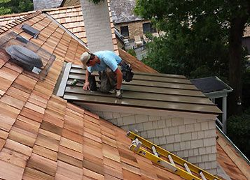 Roofing Company Website Templates - Fixit Repair  Responsive website template is perfect for the contractors who work in Roofing, Air conditioning plant installation, Plumbing and any small and local business.