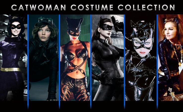 How to dress up as catwoman, If you are looking to draw attention or something that will enhance the appearance as well as your personality then this is the article for you. Here, you will get to see the amazing diy Catwoman costume that you will be able to make in the home with the …