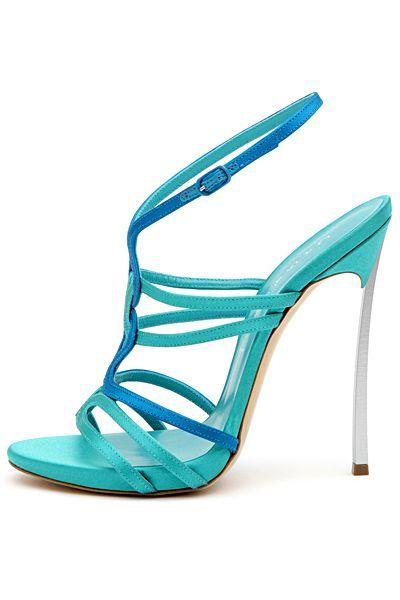 Incredible Heels