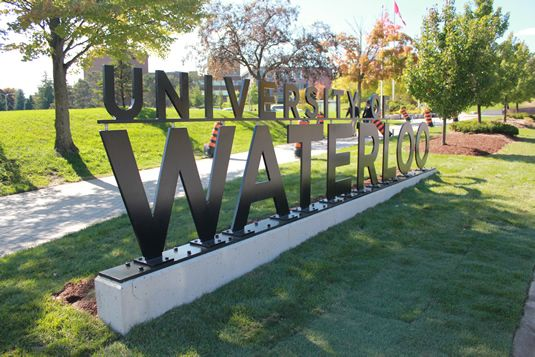 campus gateway signs - Google Search