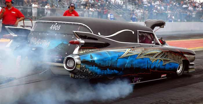 Google Image Result for http://images.thetruthaboutcars.com/2010/10/59-caddy-hearse-dragster.jpg