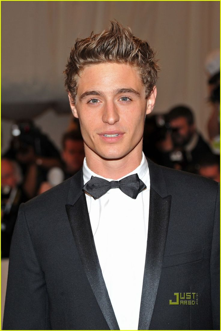 Oh Maximilian Irons... *sigh*Maxirons, But, Hello Handsome, Tobias Correctionh, Boys, Eye Candies, Max Irons, Hot Guys, Correctionh Better