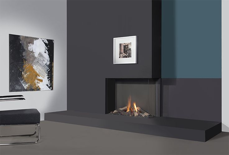26 Best Images About European Home Fireplaces On Pinterest