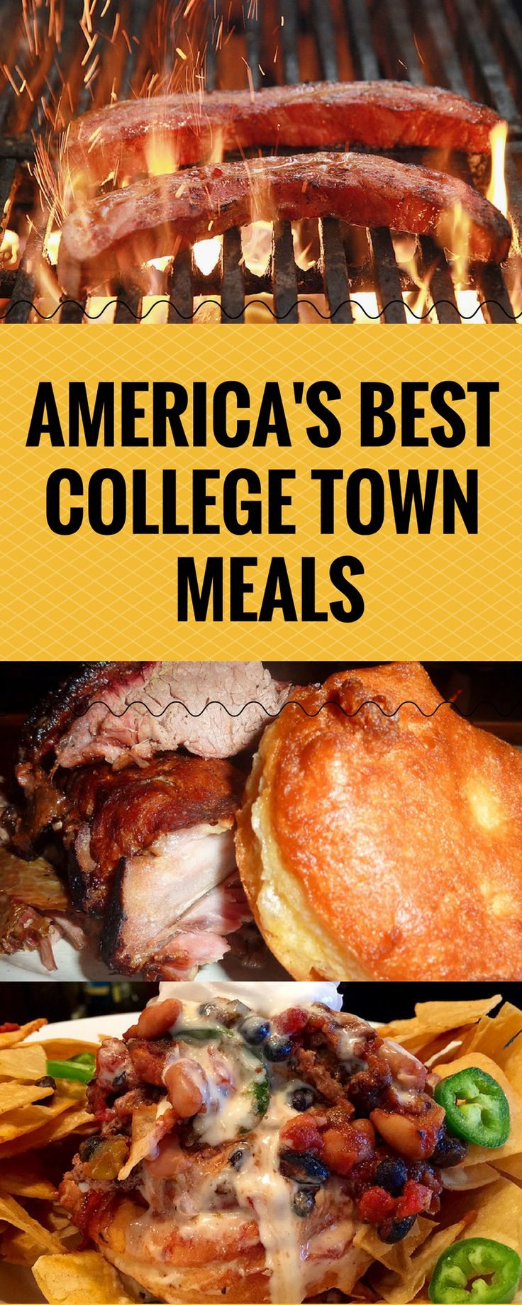 Xtreme Fat Loss - AMERICA'S BEST COLLEGE TOWN MEALS ] Completely Transform Your Body To Look Your Best Ever In ONLY 25 Days With The Most Strategic, Fastest New Year's Fat Loss Program EVER Developed—All While Eating WHATEVER You Want Every 5 Days...