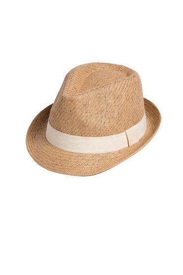 Buy Fedora Hat online | Shop EziBuy