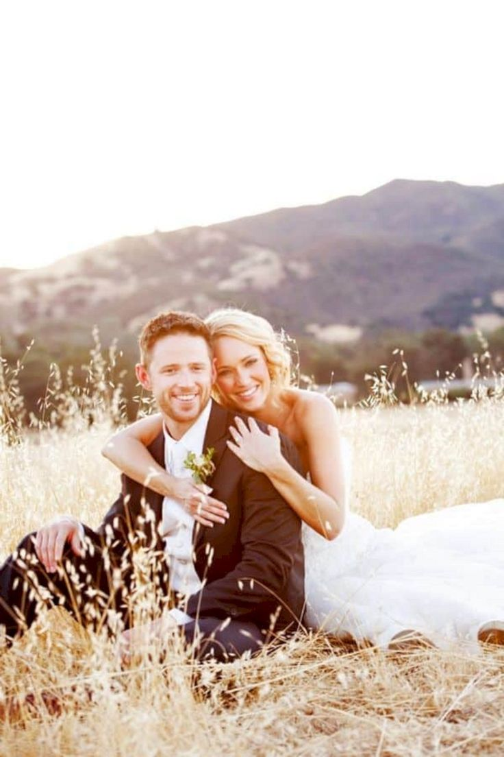 25 Finest Romantic Marriage ceremony Pictures Design Concepts For Inspiration