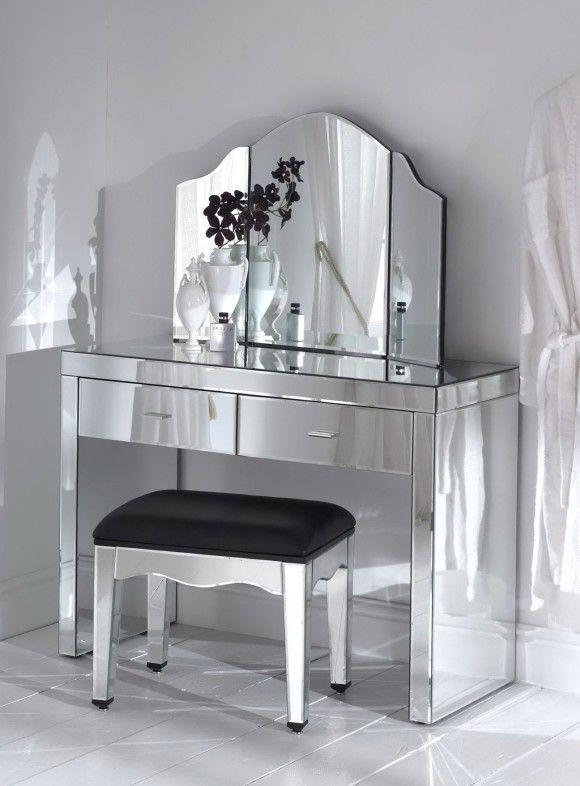 1000 ideas about makeup vanity lighting on pinterest - Best lighting for bedroom vanity ...