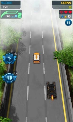 Speed Racing Game #Speed #Racing #Games #Apps