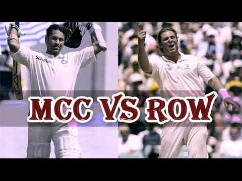 STAR CRICKET | Marylebone Cricket Club vs Rest of the World XI Live Streaming at Lord's, Jul 5, 2014  STAR CRICKET | Marylebone Cricket Club vs Rest of the World XI Live Streaming at Lord's, Jul 5, 2014