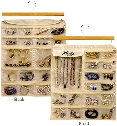 100 best Laundry bag storage bags images on Pinterest Couture sac