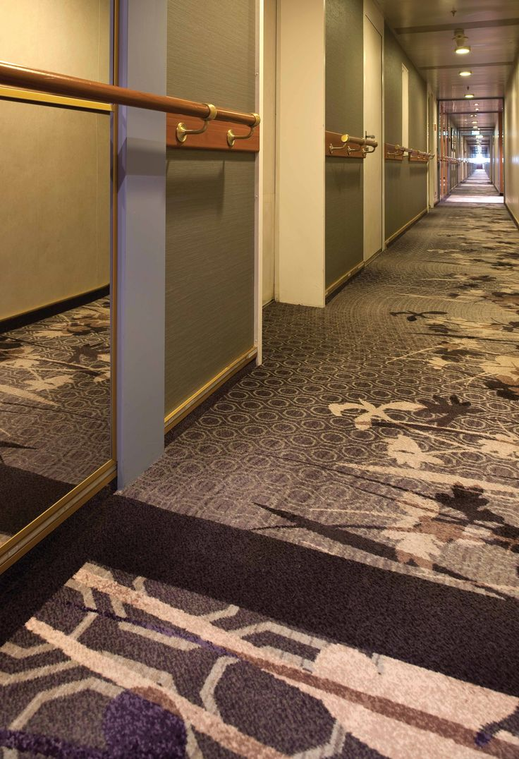 Carpet Stair Runners Clearance PinkCarpetRunnerRental id