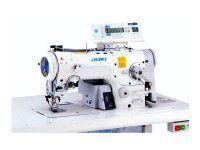 JUKI LZ-2282N-7-WB/AK/SC920/CP180