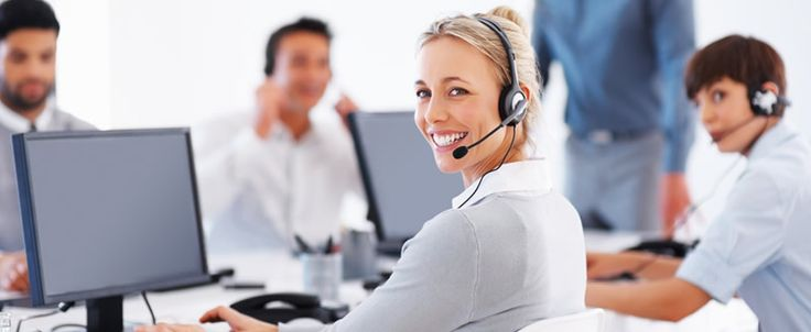 Customer relationship management definition & strategy   ToolsHero