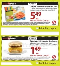 ... Printable Coupons | Pinterest | Printable coupons, Canada and Coupon