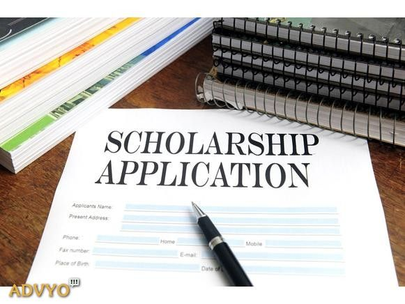 Get Study Abroad Scholarships – Contact the Chopras Today! Looking forward to education in a country abroad? Confused about how to manage the finances? Get some more information ...