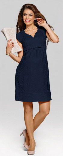 Abbigliamento Premaman > Happy Mum | Jeans Premaman e Moda Premaman