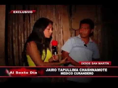 Crimen de magia negra: un escalofriante caso desde San Martín