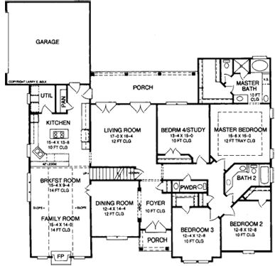 342 best Perfect House Plans images on Pinterest | House floor ...