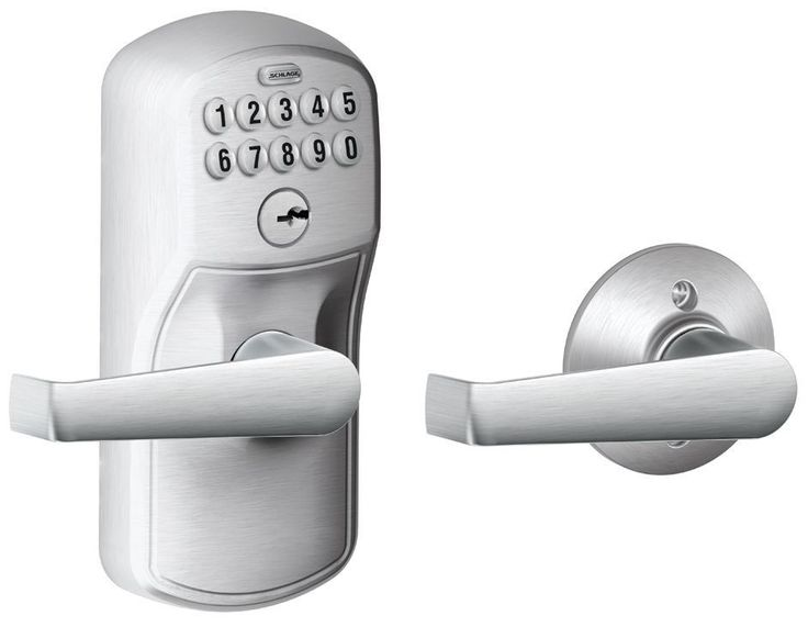 32 best Carlynn door handles and locks images on Pinterest