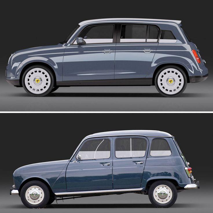Google Image Result for http://4.bp.blogspot.com/-NA2udsBWImw/TmAYST0o5BI/AAAAAAAE88k/ywru7euMJOk/s1600/Renault-4-Obendorfer-2.jpg