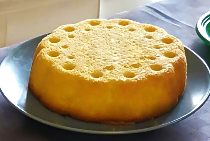 La torta soffice alle carote è un dolce delicato e gustoso al tempo stesso. Ecco la ricetta ed alcuni consigli utili