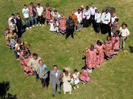 mariage mixte recherche google - Wedding Planner Mariage Mixte