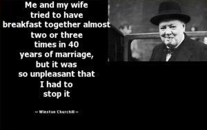 Most Famous Winston Churchill Quotes Churchill Quotes Winston Churchill Quotes Winston Churchill