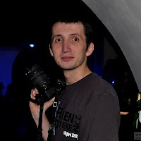 Vali Petcu scrie pe prinbrasov.com