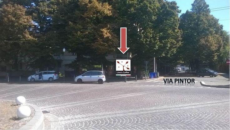 Per rispondere alla richiesta della clientela, il Lino's Coffee di Piazzale Barbieri a Parma, sarà aperto anche la domenica mattina dalle ore 08,00 alle ore 12,30. La soluzione ideale per una squisita colazione in centro città o per un buon caffè durante una passeggiata nelle vie di Parma vecchia.