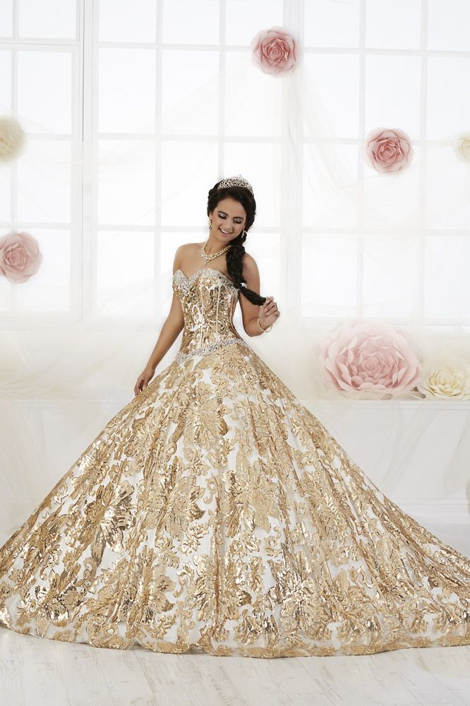 c15ab93f172 Quinceanera Dress  26909  HouseOfWu  QuinceaneraMall  QuinceaneraDress