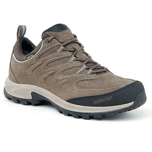 Mountain Boots Trekking BOOTS Shoes Manufacturer - Zamberlan