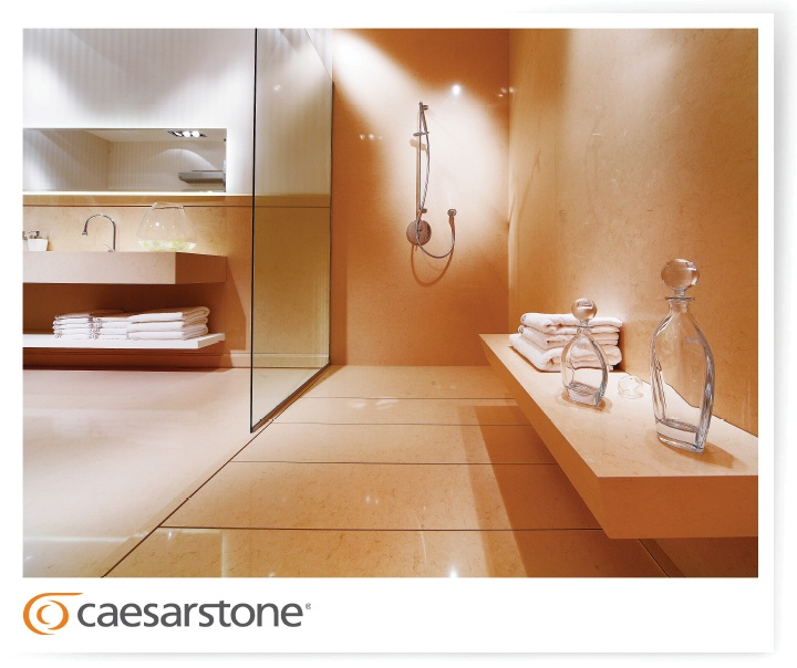1000 Images About Caesarstone Highlights On Pinterest Tel Aviv In China And Wall Cladding