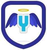 Yotomo Friends #Charity: Check-in For The Greater Cause.Yotomo friends charity show your awareness to care.  Now your Yotomo Check-In means more than just sharing your location, it also about sharing your care and love. http://www.yotomo.com/charity