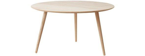 Modern & Contemporary Designer Coffee Tables - BoConcept UK