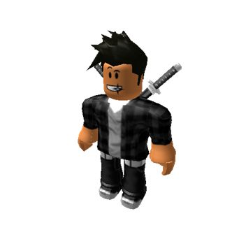 how to add forg to a game in roblox