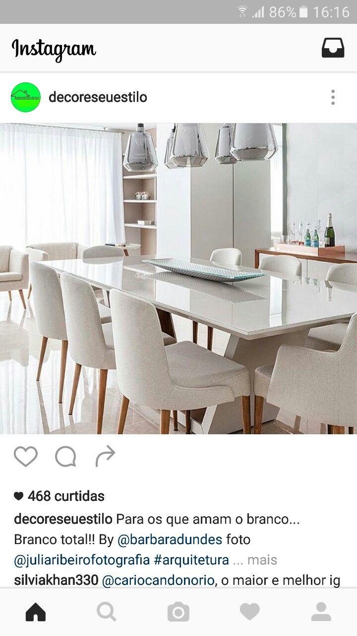 10 Best Banquetas Cozinha Images On Pinterest Apto Bancos E Banquinho