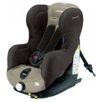 Sillas de auto bebes |Sillas de coche para bebes | Bebepolis #bebé #maternidad