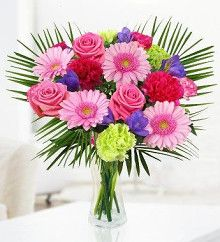 Flower Delivery | FREE Chocolates | Next Day Flowers | Flowers UK at Prestige Flowers http://www.prestigeflowers.co.uk/
