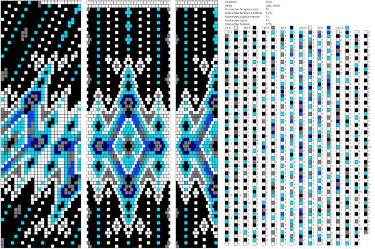 y7WB3xikiOk.jpg 2023×1343 pixelů